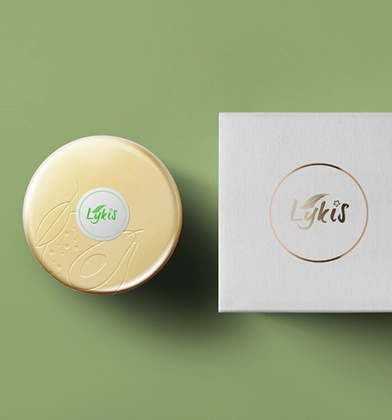 Rox packaging