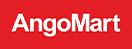Angomart logo