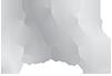 H & H logo