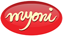 Myoni logo