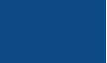 TVS Credit logo